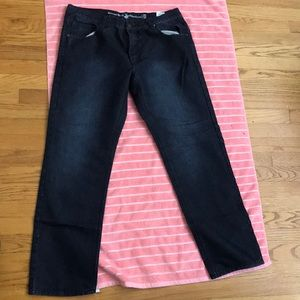 Beverly Hills Polo Club men's jeans